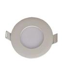 Corp de iluminat de interior SLIM-3 /056-003-0003