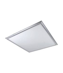 Corp de iluminat de interior STAR-45 /056-001-0045
