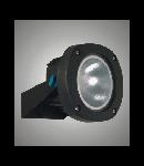 Corpuri de iluminat cu halogen ermetice W-80 Brilux