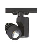 Corp de iluminat de interior VENEDIK-23 /018-006-0023