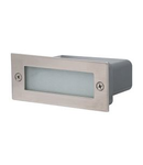 Lampa incastrata in perete sau pardoseala PERLE /079-021-0002