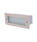 Lampa incastrata in perete sau pardoseala SEDEF /079-015-0002