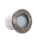 Lampa incastrata in perete sau pardoseala ELMAS /079-005-0002