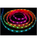 Banda led  VOLGA RGB /081-004-0002