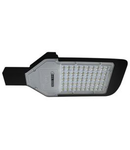 Lampa stradala  ORLANDO-50 /074 005 0050