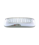 Lampa reincarcabila - emergenta  PLATINI /084-011-0001