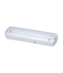 Lampa reincarcabila - emergenta  FIGO-8 /084-013-0008
