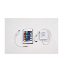 RGB CONTROLLER /100-001-0072