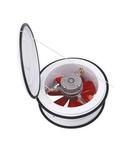 Ventilator 095-001-0200 /HL961