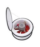 Ventilator 095-001-0200 /HL 961
