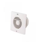 Ventilator FAN-150 /500.000.150