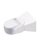 Senzor MEGANE /088-001-0008