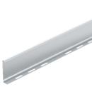 Barrier strip 110 FS | Type TSG 110 FS