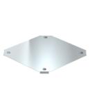 Cover for Magic Cruce FS | Type DFKM 600 FS