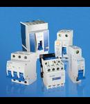 Intrerupator automat tip USOL 70-100A
