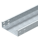 Canal de cablu SKSU 60 FS | Type SKSU 650 FS