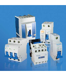 Intrerupator automat tip USOL 320-800A electronic Elmark