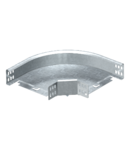 90° Cot- mm FS | Type RB 90 630 FT
