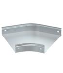 45° horizontal Cot- FS | Type GKSB 45 615 FS