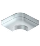 90° Cot- FS, horizontal FS | Type GKSB 90 120 FS