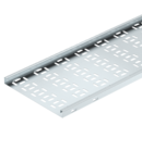 Canal de cablu RF25 FS | Type RF25 100 PG
