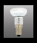 Bec incandescent reflector 230V R-39 25W