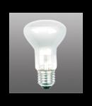 Bec incandescent  reflector 230V R-63 25W