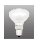 Bec incandescent reflector 230V R-80 60W
