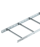 Jgheab tip scara- LG 50, 3 m FS | Type LG 560 VS FT