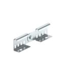 Conector articulat- FS | Type LGVG 50 FS