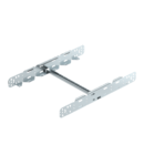 Conector multifunctional- FS | Type LMFV 720 FT
