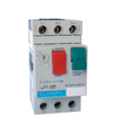 Intrerupator automat termomagnetic 0.4-0.63A