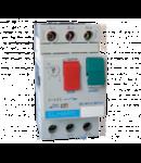 Intrerupator automat termomagnetic 4-6.3A