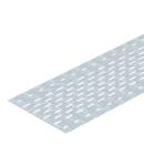 Insert plate FS | Type ELB-L 20 DD