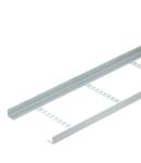 Jgheab tip scara- AI40, 3 m | Type AI40 600 HDG