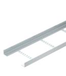 Jgheab tip scara- AI50, 3 m | Type AI50 150 HDG