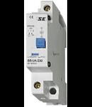 Declansator de minima tensiune pentru TM2-400V
