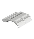Counter-trough, plastic, universal | Type 2058FW 46 LGR