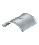 Counter-trough, metal, universal FT   Type 2058FW M 28 FT