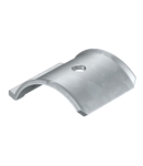 Counter-trough, metal, universal FT | Type 2058FW M 28 A2