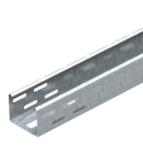 Luminaire support tray FS | Type LTR 6000 FS