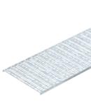 Canal de cablu, marine standard FS | Type MKR 15 075 FS