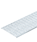 Canal de cablu, marine standard FS   Type MKR 15 100 FS