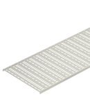 Canal de cablu, marine standard A2 | Type MKR 15 100 A2