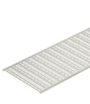 Canal de cablu, marine standard A2 | Type MKR 15 125 A2