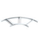 90° Cot- with Z rungs FT | Type SLZB L 90 300 FT