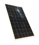EXE Solar A-EXP 285Wp poly IEC, 5 Busbars, 8000 Pascal