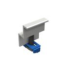 Module endclamp 35mm