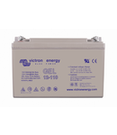 Baterie cu gel, cicluri cu descarcare adanca, 12V/110AH