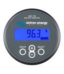 BMV700 Kit de conectare monitorizare de precizie baterie, s